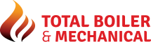 Total Boiler and Mechanical